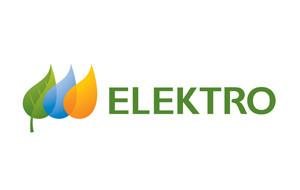 Elektro Iberdrola