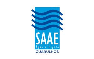 SAAE Guarulhos