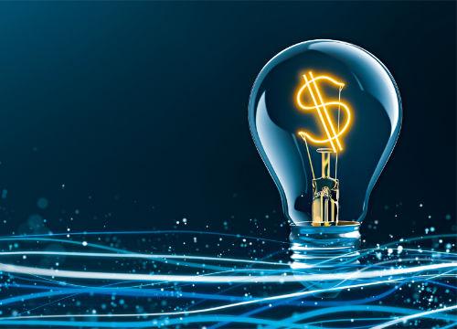 Qualidade e Eficiência Energética