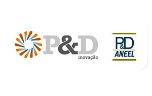 P&D Inovação