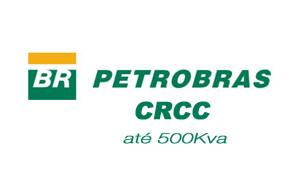 Petrobras CRC